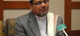 จุฬาฯอาศิส ให้ข้าวสาร 10 กระสอบ ผ่านมุสลิมเพื่อสันติช่วยผู้ประสบภัย