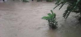 มมส. ร่วมช่วยเหลือผู้ประสบภัยน้ำท่วมในพม่า