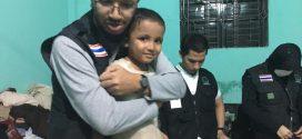 ร่ำไห้!!! เมื่อพบทีมงานมมส.ประเทศไทย มาช่วยเหลือโรฮิงญา ณ บังคลาเทศ